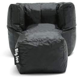 Big Joe Big Joe 2 Piece SmartMax Cube Bean Bag Set Big Joe