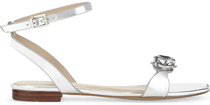 ALDO Marybel flat sandals