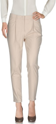 St. Emile Casual pants