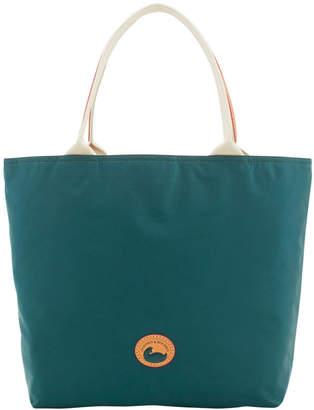 Dooney & Bourke Bal Harbour All Day Tote