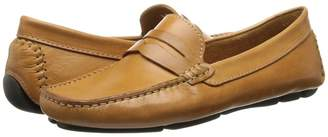 Massimo Matteo Penny Keeper Women's Moccasin Shoes