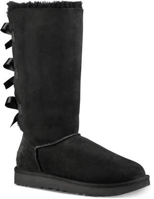 UGG Women's Bailey Bow Ii Boots