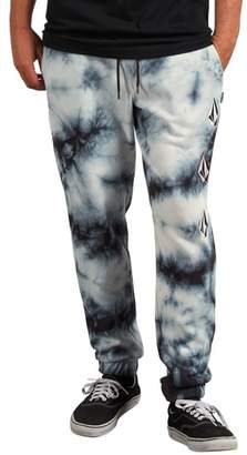 Volcom Deadly Stones Jogger Pants