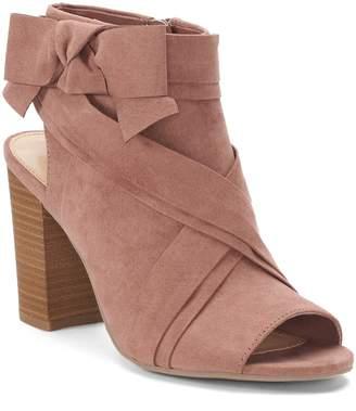 6427c7f9e61b ... Lauren Conrad Party Women s High Heel Sandals