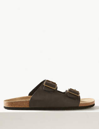 Marks and Spencer Buckle Sandals