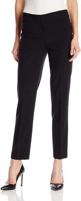 Nine West Women's Bi Stretch Skinny Pant