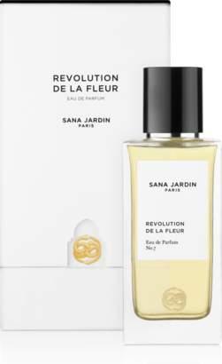 No7 Sana Jardin Revolution de la Fleur Eau De Parfum 100ml