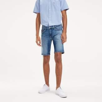 a0c006df Tommy Hilfiger Vintage Slim Fit Short