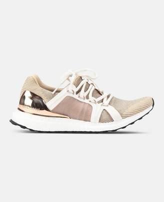 Stella McCartney UltraBoost Sneakers, Women's