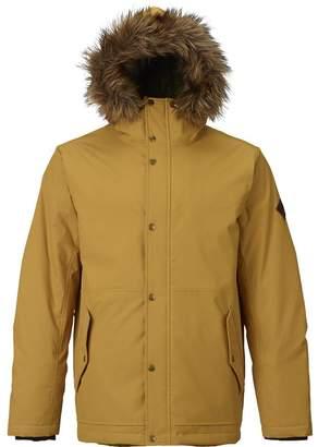 Burton Lamotte Jacket - Men's