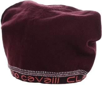 Class Roberto Cavalli Hats