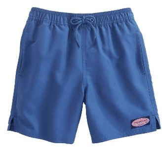 Boy's Vineyard Vines Bungalow Board Shorts $55 thestylecure.com