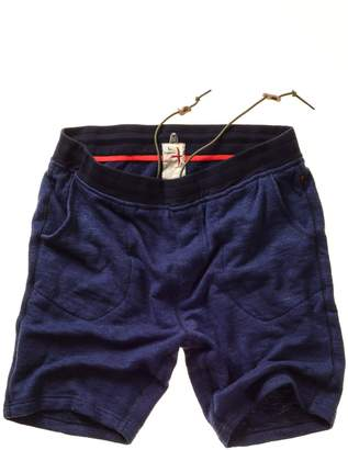 Relwen Windsurf Sweat Shorts
