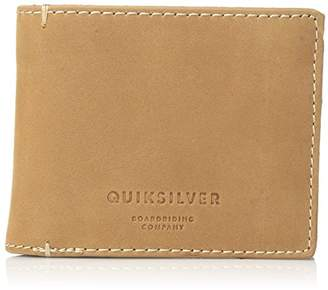 Quiksilver Young Men's Dry Reefs Accessory
