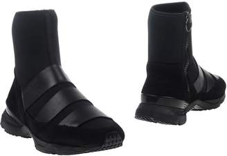 Damir Doma Ankle boots