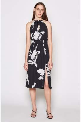8184d8546a6 Joie Smocked Dresses - ShopStyle