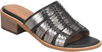 Comfortiva Brileigh Huarache Sandal