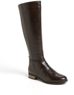 Everybody 'Faragalla' Boot