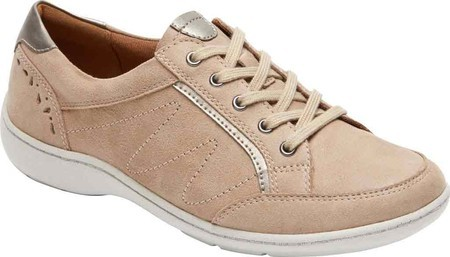 Aravon Women's Aravon Bromly Oxford