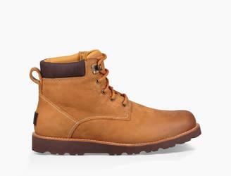 UGG Seton Boot