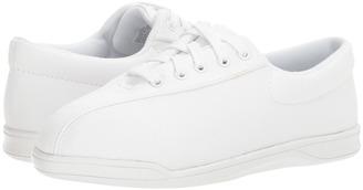 Easy Spirit - AP 1P Women's Shoes $75 thestylecure.com