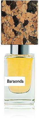 Nasomatto Women's Baraonda 30ml Extrait De Parfum - Brown