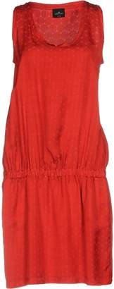 Gotha Short dresses - Item 34809529
