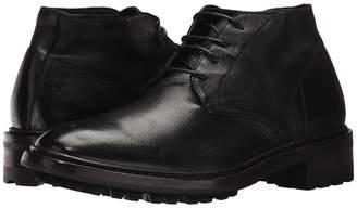 Frye Greyson Chukka Men's Lace-up Boots