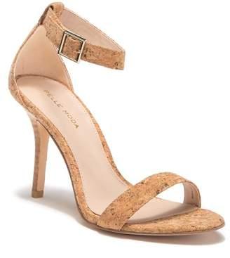 64198f07880 Pelle Moda Leather Women s Sandals - ShopStyle