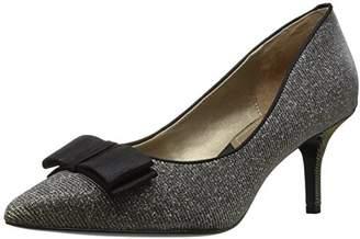 Adrienne Vittadini Footwear Women's Siv Dress Pump $10.99 thestylecure.com