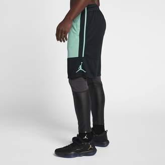 Jordan Rise Men's Basketball Shorts