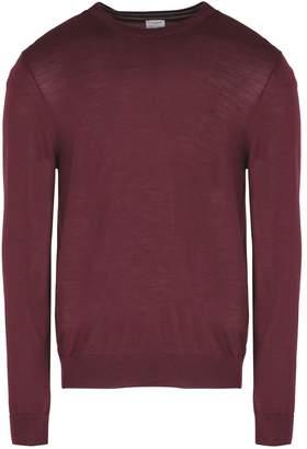 Paul Smith Sweaters - Item 39795344LB