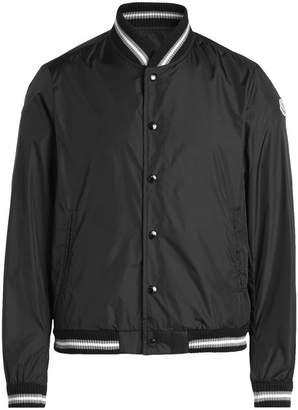 Moncler Dubost Jacket