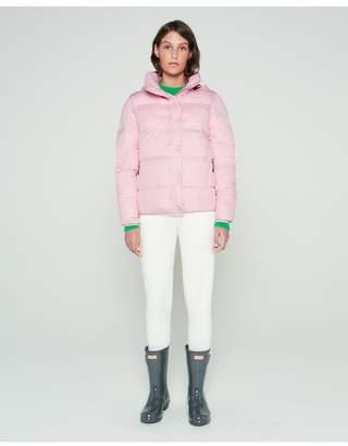 Hunter Womens Original Puffer Jacket