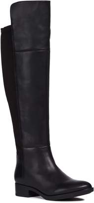 Geox Felicity Knee High Boot
