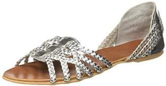 Cinti Women's 1332 Flip Flops