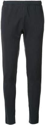 Jac + Jack Jac+ Jack Byron trousers