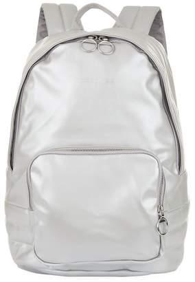 Reebok Freestyle Backpack