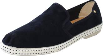 Rivieras Sultan 10 Loafer
