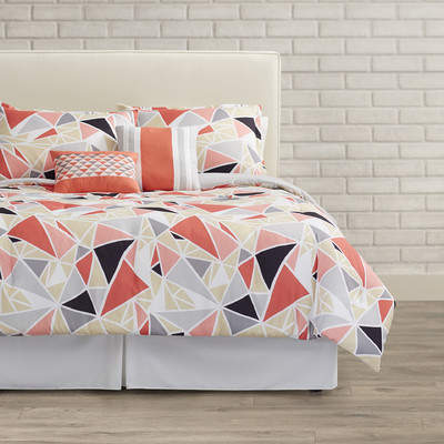 Wayfair Mackenzie Comforter Set