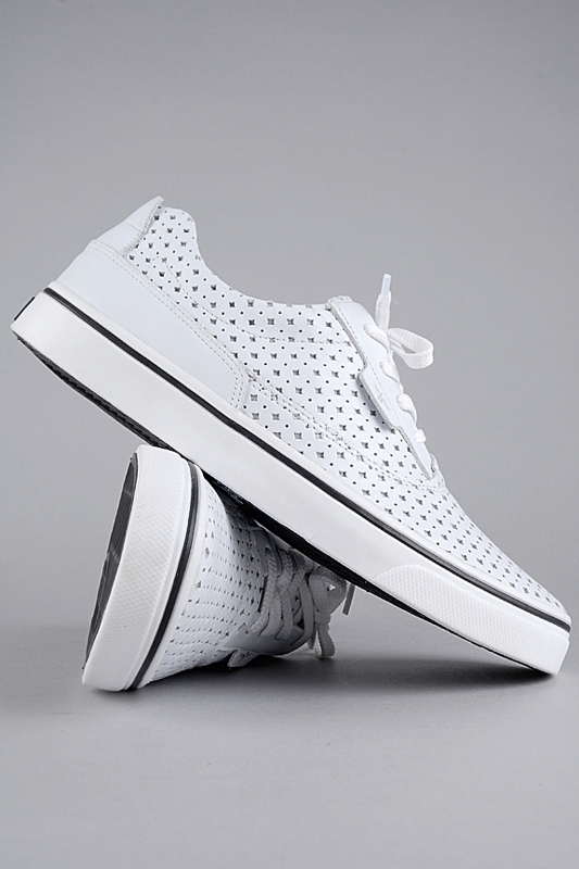 Creative Recreation Rocco Sneakers - Men