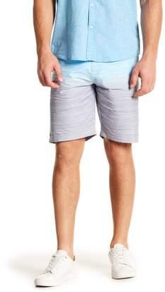 Micros Checha Hybrid Shorts