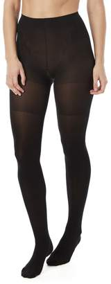 Spanx Red Hot By Red Hot by Shaping Tights - 1837