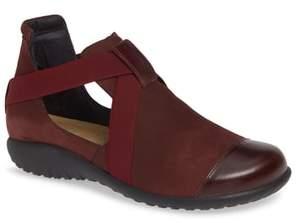 Naot Footwear Rakua Slip On Sneaker