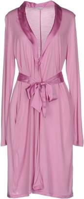 La Perla Robes - Item 48186995PN