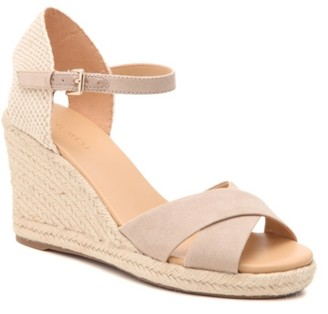 Nine West Joydyn 2 Espadrille Wedge Sandal
