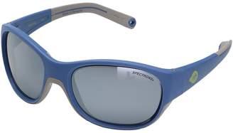 Julbo Eyewear - Luky Sunglasses Athletic Performance Sport Sunglasses