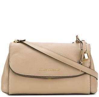 Marc Jacobs Boho Grind bag