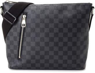 Louis Vuitton Mick MM Crossbody - Vintage