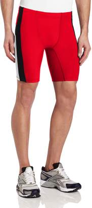Asics Men's Anchor Short